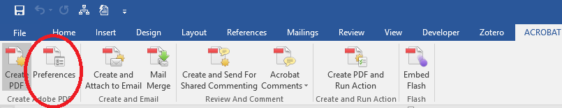 Word Adobe Preferences.png